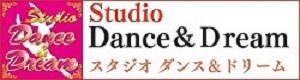 スタジオ ダンス&ドリーム